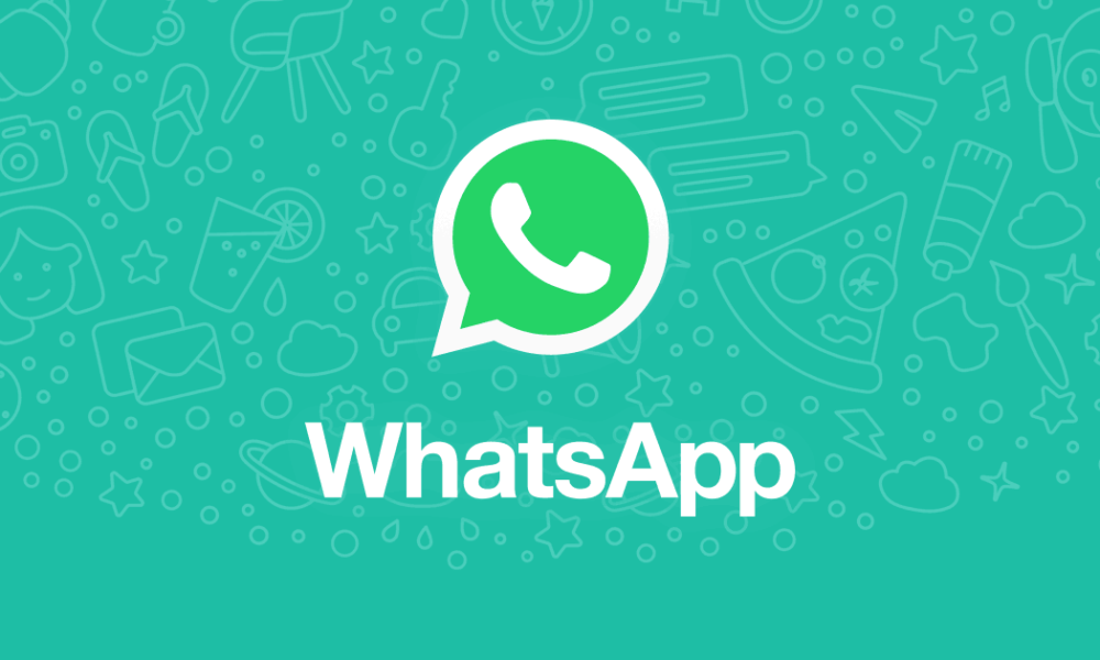 How to send WhatsApp message to unsaved numbers without adding to contact