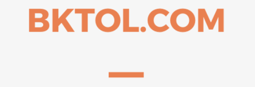BKTOL.COM